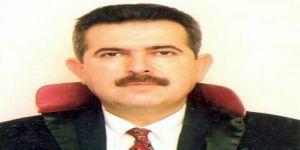 Terörist Başının Avukatına 12 Yıl Hapis Cezası