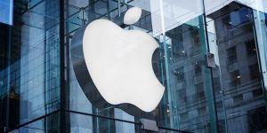 Apple, 20 bin kişiyi işe alacak