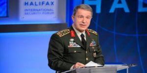 NATO krizinin ardından bir skandal daha