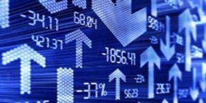 Borsa Günü Düşüşle Tamamladı