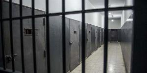 İhvan'dan 'Mısır hapishanelerini ve yargılamaları BM denetlesin' talebi