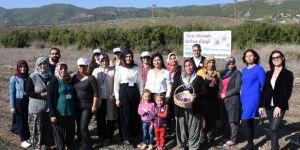 Abc Deterjan'dan Sosyal Sorumluluk Kampanyası: 'Abc İle Yerli Yerinde'