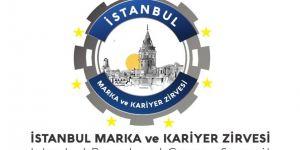 'Türkiye'nin Altın Markaları' Belli Oldu
