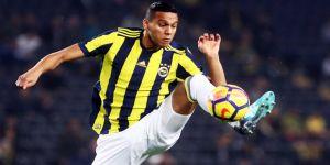 Josef: Porto ligdeki gibi oynarsa kazanır!