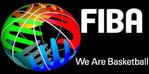Fıba'dan Basketbola Dev Yatırım