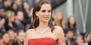 Natalie Portman'dan taciz itirafı!
