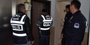 Kocaeli'de günlük kiralık evlere ceza yağdı
