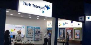 Türk Telekom'a yeni talip!