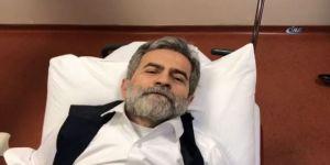 Ali Tarakçı'yı Silahla Yaralayan 3 Zanlı Yakalandı
