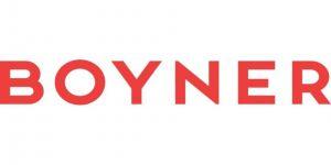 Boyner'in 'Çılgın Kelebek İndirimi' 1,5 Milyon Kişiyi Ağırladı