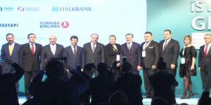 Türkiye Girişimcilik Zirvesi