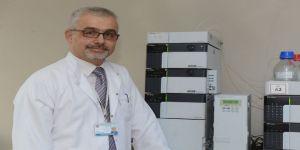 İzmir'de Kanser Tedavisine Devrim Gibi Buluş