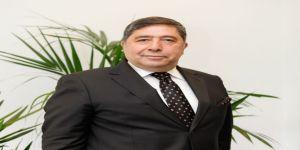 65 Türk Firması İtalya'da Boy Gösterdi
