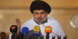 Sadr: Suudi Arabistan ziyaretim İran'ı kızdırdı