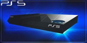 İşte Playstation 5'in fiyatı ve özellikleri