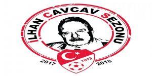 Süper Lig'de 13. Hafta Programı