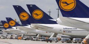Berlin Havalimanı'nın açılışı yine ertelendi