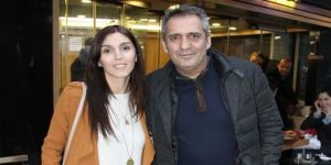 Yavuz Bingöl'ün kızı, Türkiye'ye döndü