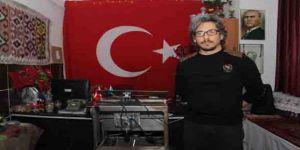 Türkiye'den destek gelmeyen projeye, Almanya ve Fransa talip oldu
