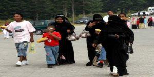 Karadeniz'i ihya eden Araplar, iki konudan şikayetçi