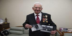 Kore Savaşından Bir Başka Ayla Hikayesi Çıktı