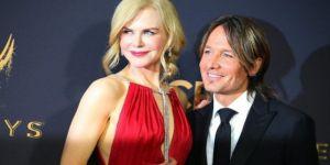 Nicole Kidman'a 52 milyon dolarlık hediye!