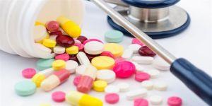 İlaçların yüzde 11'i sahte!