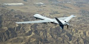 ABD ordusu Somali'de sivilleri vurdu