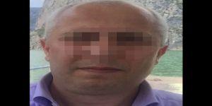 Fetö'nün Ankara cezaevleri sorumlusunun cezası belli oldu!