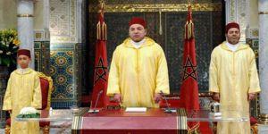 Kral Mevlit kandili münasebetiyle 724 tutukluyu affetti