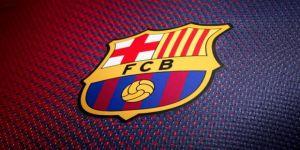 Barcelona çıldırdı!