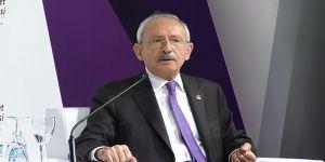 Kılıçdaroğlu'na Şok: 1.5 Milyonluk Tazminat Davası