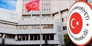 """""""Türkiye Yeniden Imo Konsey Üyeliğine Seçildi"""""""