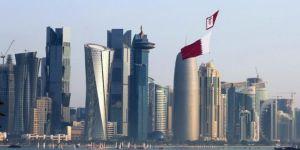 Katar'dan BAE'nin iddiasına yalanlama!
