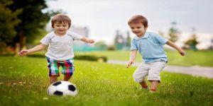 Çocuklarda öfke ve saldırgan davranışlara dikkat!