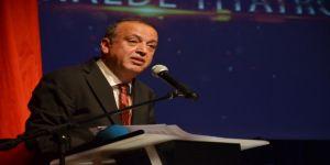 CHP'li Başkan görevden uzaklaştırıldı