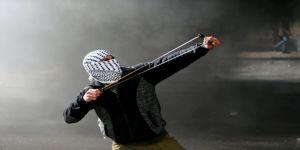 İsrail, çoluk çocuk dinlemeden saldırıyor!