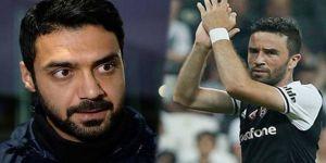 Fenerbahçe iki eski futbolcuyu ihraç etti