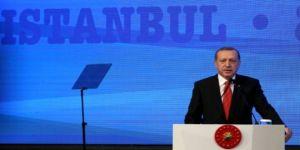 Erdoğan'dan ABD'ye Atatürklü tarihi cevap!