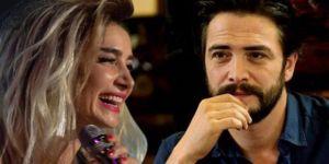 Ahmet Kural ve Sıla evleniyor mu?