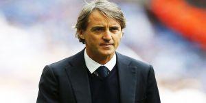 Mancini'den Fenerbahçe'ye büyük kıyak!