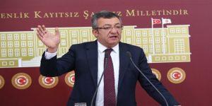 Engin Altay: Hükümete her türlü katkıya hazırız