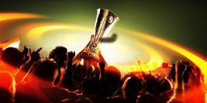 UEFA Avrupa Ligi'nde dev eşleşme