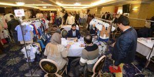 Bursa'dan İran'a 'ihracat' seferi