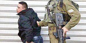 Down'lu Tavil'in tutuklamasına kınama