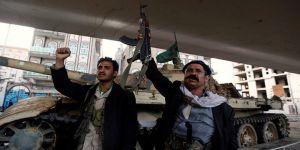Rusya, Yemen'deki diplomatik varlığını askıya aldı