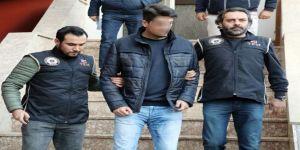 30 ilde 65 kişiye FETÖ gözaltısı