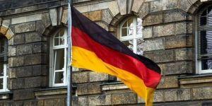 Almanlar, 'büyük koalisyona' şüpheyle bakıyor