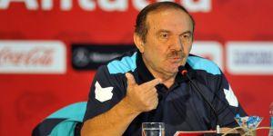 Namoğlu'ndan Yeni Malatyaspor açıklaması