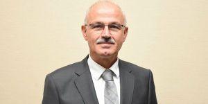 AK Parti Gebze'de yönetim hazır!